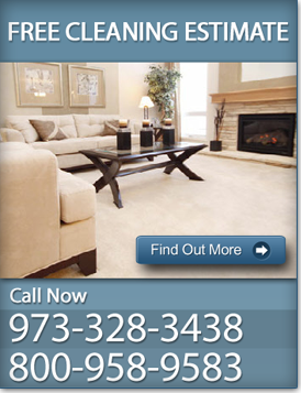 Carpet Cleaning Mendham NJ | Carpet Cleaners Mendham, 07945 - CTA