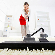 Carpet Cleaning Company NJ - Image 1