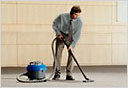 NJ Carpet Cleaning Services - Image 1
