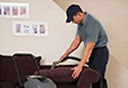 NJ Carpet Cleaning Services - Image 3